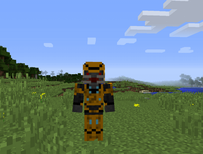 HaloCraft-Mod-by-HassanS6000-3.png