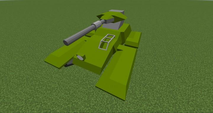Halocraft-20-1.jpg
