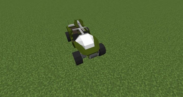 Halocraft-20-2.jpg