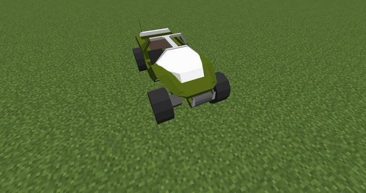 Halocraft-20-3.jpg