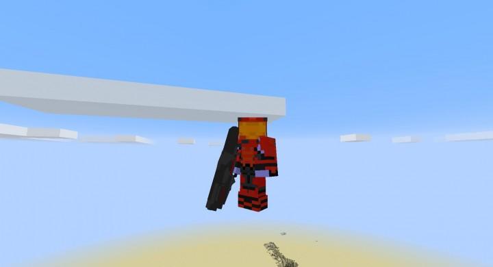 Halocraft-20-7.jpg