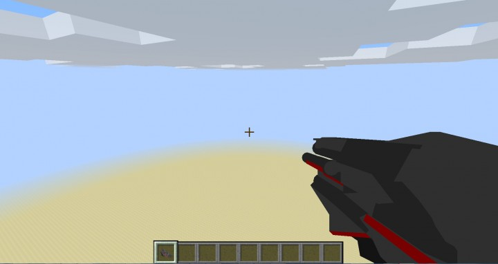 Halocraft-20-8.jpg