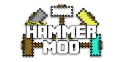 http://img.niceminecraft.net/Mods/Hammer-Mod.jpg