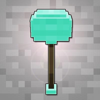 Hammer-Time-Mod-1.png