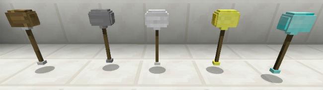 Hammer-Time-Mod-2.jpg