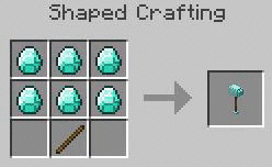 Hammer-Time-Mod-4.png