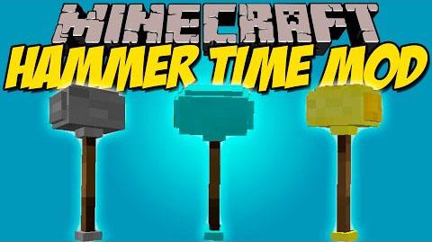 Hammer-Time-Mod.jpg