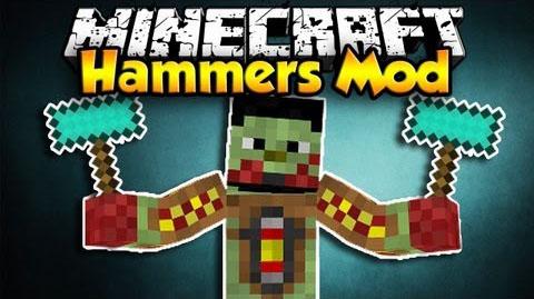 Hammers-Mod.jpg