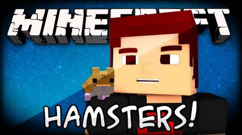 http://img.niceminecraft.net/Mods/Hamsterrific-Mod.jpg