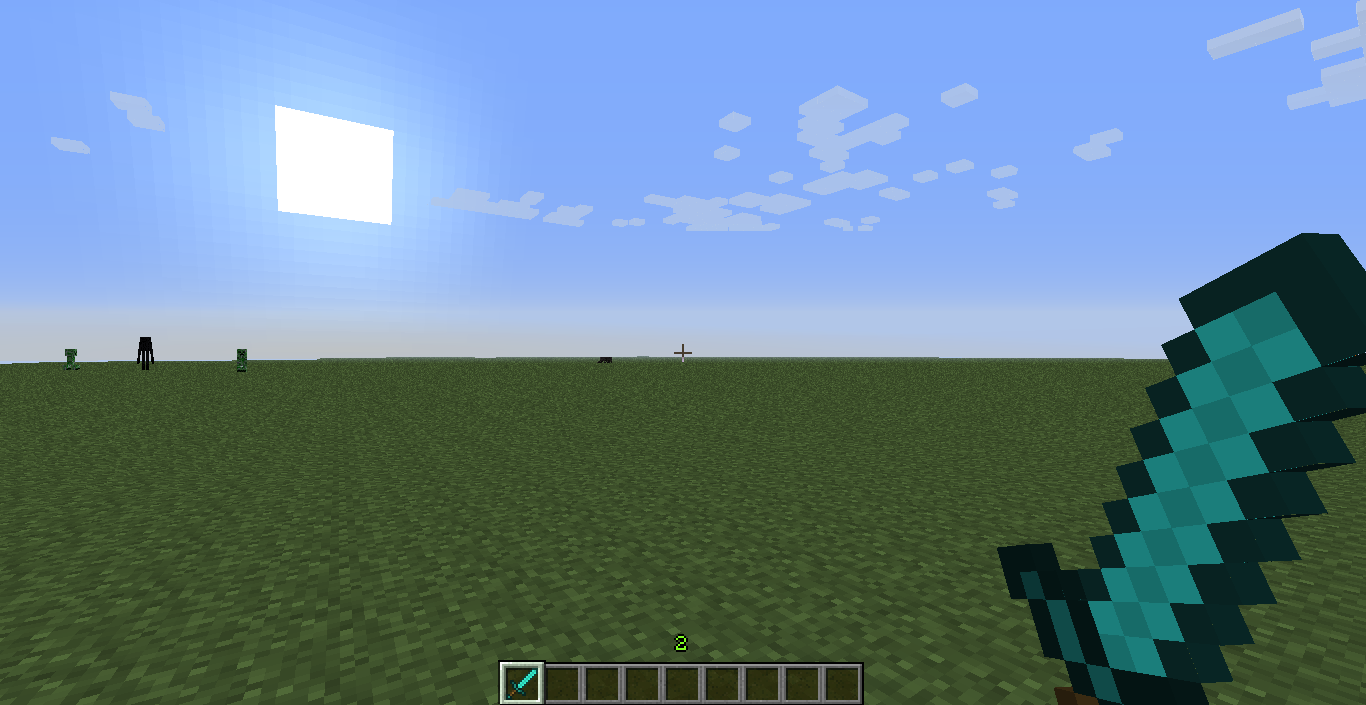http://img.niceminecraft.net/Mods/Hand-Sword-Mod-1.png