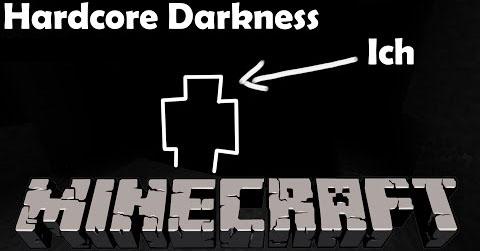 http://img.niceminecraft.net/Mods/Hardcore-Darkness-Mod.jpg