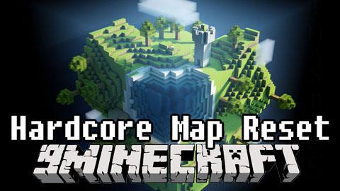 Hardcore-Map-Reset-Mod.jpg