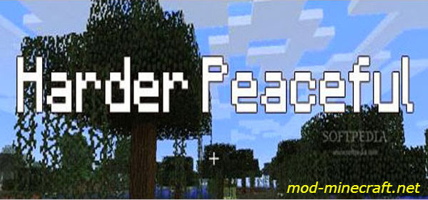 http://img.niceminecraft.net/Mods/Harder-Peaceful-Mod.jpg
