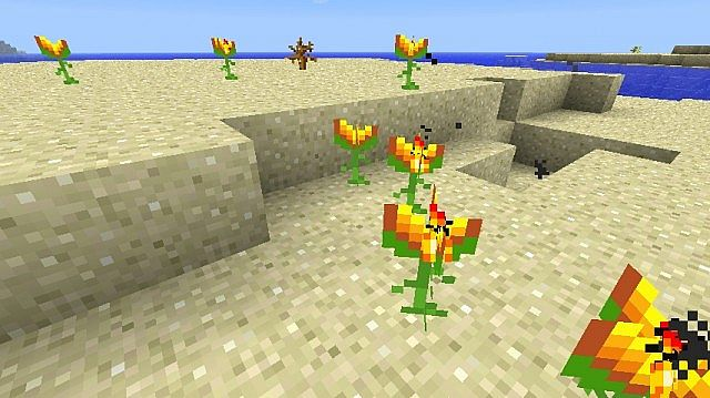 Harvest-mod-5.jpg