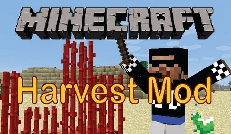Harvest-mod.jpg