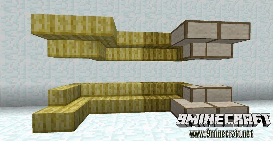 Haycraft-Mod-2.jpg