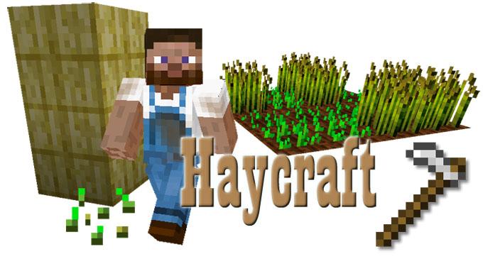 Haycraft-Mod.jpg