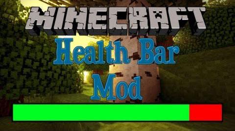 Health-Bar-Mod.jpg