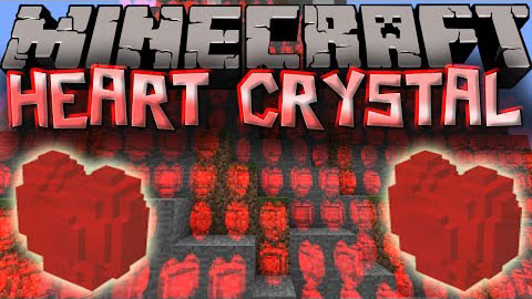 http://img.niceminecraft.net/Mods/Heart-Crystals-Mod.jpg