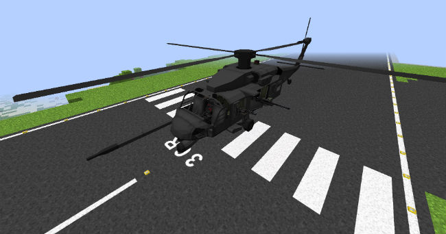 Helicopter-Mod-2.jpg