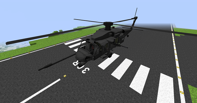 Helicopter-Mod-3.jpg
