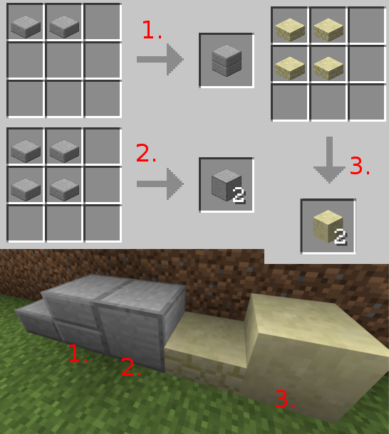 Helper-Tools-Mod-13.png