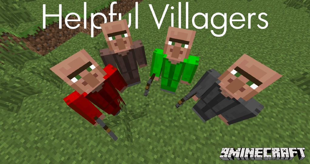 Helpful-Villagers-Mod-1.jpg