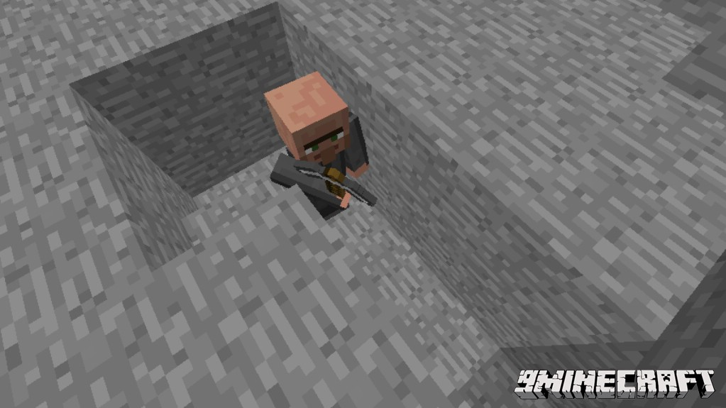 Helpful-Villagers-Mod-3.jpg