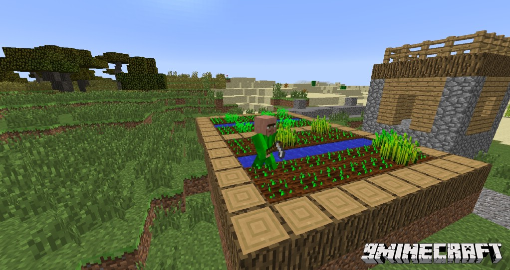 Helpful-Villagers-Mod-4.jpg