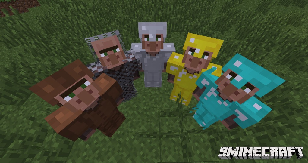 Helpful-Villagers-Mod-5.jpg