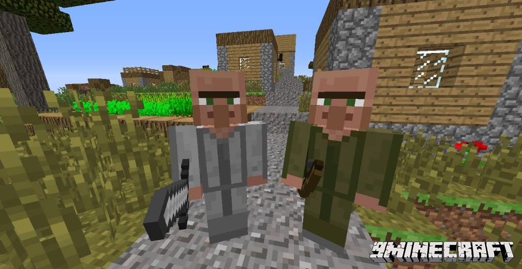 Helpful-Villagers-Mod-7.jpg