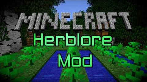 Herblore-Mod.jpg