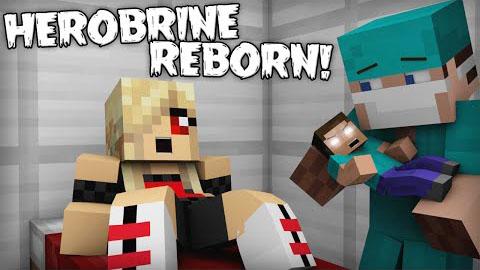 Herobrine-Reborn-Mod.jpg
