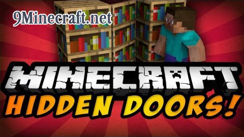http://img.niceminecraft.net/Mods/Hidden-Doors-Mod.jpg