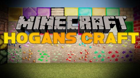 Hogans-craft-mod.jpg