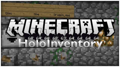 HoloInventory-Mod.jpg