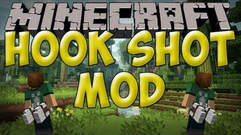 Hook-Shot-Mod.jpg