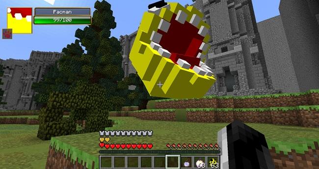 Horror-Pacman-Mod-2.jpg