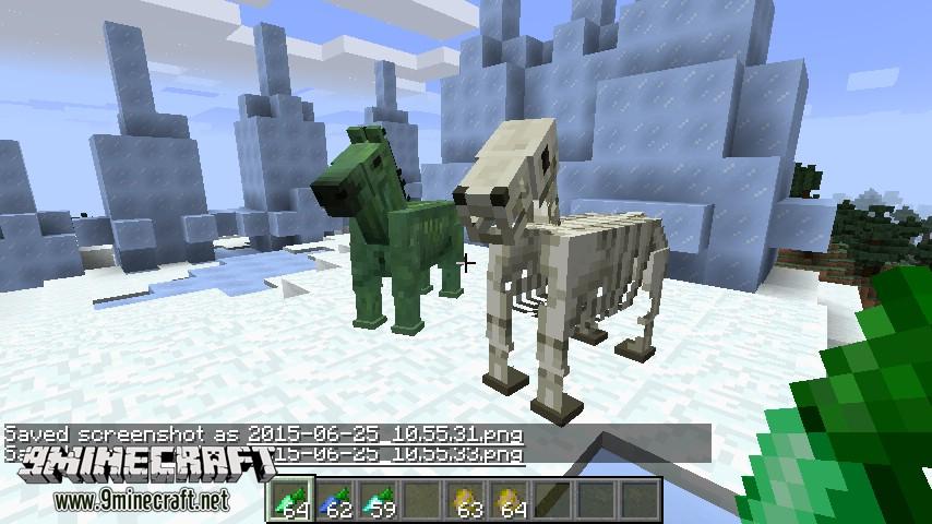 Horse-Upgrades-Mod-2.jpg
