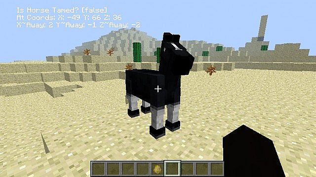 Horse-locator-mod-2.png