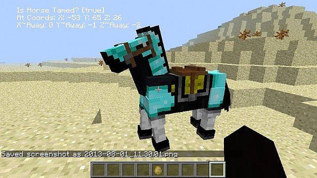 Horse-locator-mod-3.png