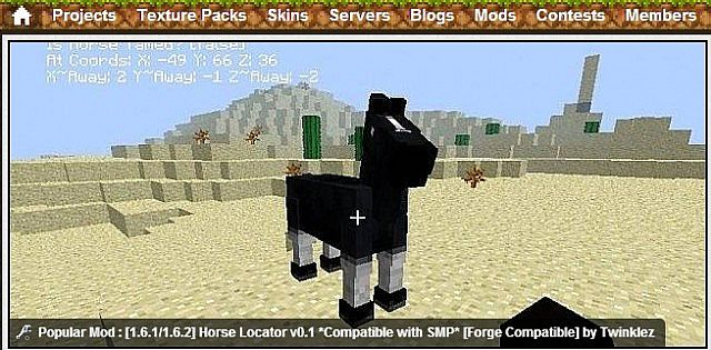 Horse-locator-mod-4.png
