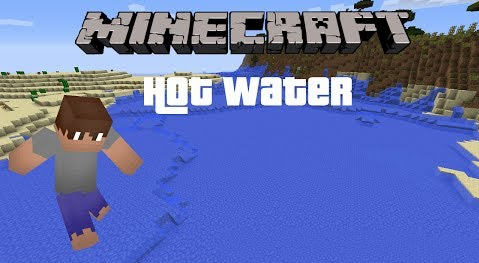 Hot-water-mod.png