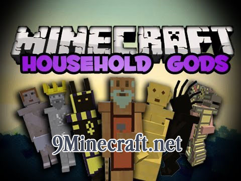 http://img.niceminecraft.net/Mods/Household-Gods-Mod.jpg