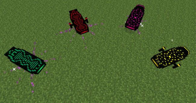 Hoverboard-Mod-1.jpg
