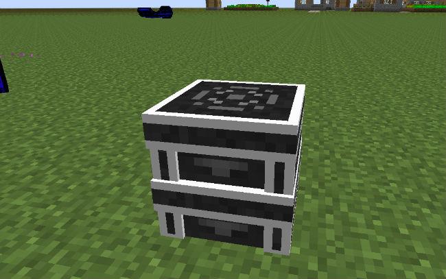 Hoverboard-Mod-4.jpg