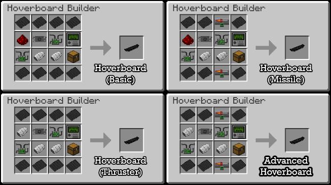 Hoverboard-Mod-8.png