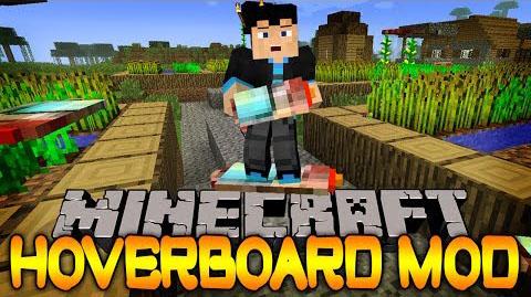 Hoverboard-Mod.jpg