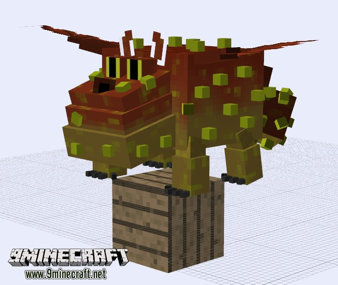 How-To-Train-Your-Minecraft-Dragon-Mod-3.jpg