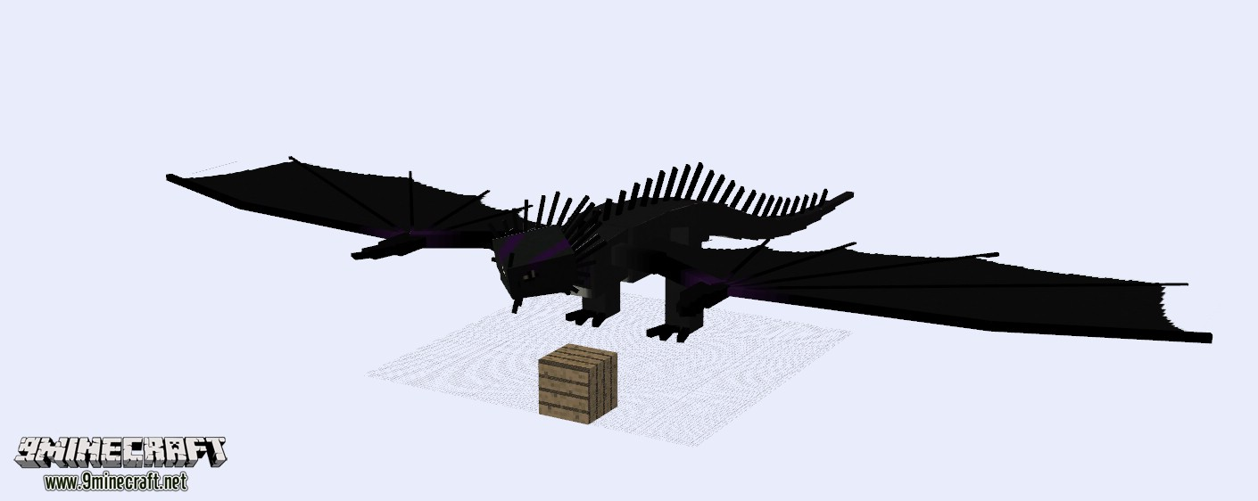 How-To-Train-Your-Minecraft-Dragon-Mod-8.jpg